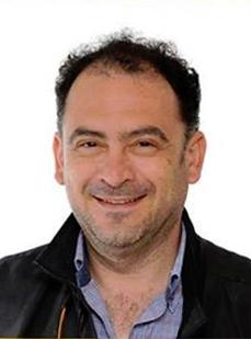 Roberto Martino