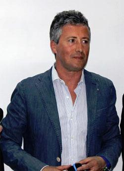 Lucio Roberto Prencipe
